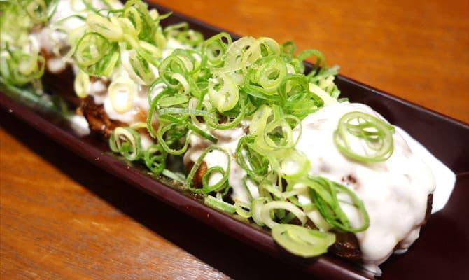 大阪のバイトが人気の理由イメージ2