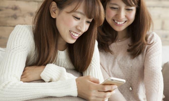 戸田のバイトが人気の理由イメージ2